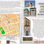 Ayuntamiento de Novelda 01-9-150x150 El Museo Histórico-Artístico ofrece dos rutas urbanas para los paseos de la desescalada