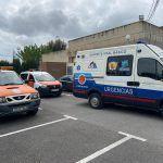 Ayuntamiento de Novelda 02-1-150x150 L'Ajuntament prorroga el contracte del servei d'emergències urbanes
