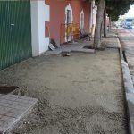 Ayuntamiento de Novelda 02-13-150x150 El Cementerio Municipal mejora su accesibilidad