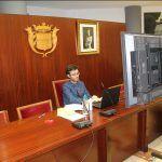 """Ayuntamiento de Novelda 02-16-150x150 El Ayuntamiento dota con 200.000 euros el Plan de Estímulo Económico """"Reactivem Novelda"""""""
