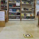 Ayuntamiento de Novelda 02-17-150x150 La Biblioteca torna a prestar el servei de préstec i devolució