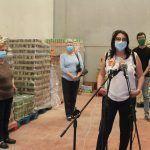 Ayuntamiento de Novelda 02-23-150x150 L'Ajuntament retorna a Càritas la gestió del Banc d'Aliments