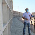 Ayuntamiento de Novelda 02-24-150x150 El Cementerio Municipal reabre tras el cierre por el Estado de Alarma