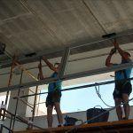 Ayuntamiento de Novelda 02-25-150x150 Recta final de las obras del Plan Edificant en el CEIP Jorge Juan