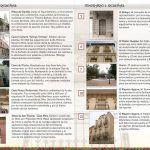 Ayuntamiento de Novelda 02-9-150x150 El Museo Histórico-Artístico ofrece dos rutas urbanas para los paseos de la desescalada