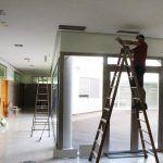 Ayuntamiento de Novelda 03-10-150x150 Arrancan las obras del Plan Edificant en la Escuela de Adultos L'Illa dels Garroferets