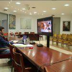 """Ayuntamiento de Novelda 03-11-150x150 El Ayuntamiento dota con 200.000 euros el Plan de Estímulo Económico """"Reactivem Novelda"""""""