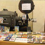 Ayuntamiento de Novelda 03-12-150x150 La Biblioteca torna a prestar el servei de préstec i devolució
