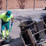 Ayuntamiento de Novelda 03-150x150 Mantenimiento de Ciudad realiza trabajos de limpieza y desbroce vial