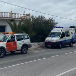 Ayuntamiento de Novelda 03-150x150 L'Ajuntament prorroga el contracte del servei d'emergències urbanes