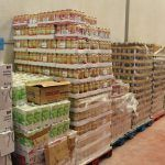 Ayuntamiento de Novelda 03-16-150x150 L'Ajuntament retorna a Càritas la gestió del Banc d'Aliments
