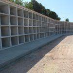 Ayuntamiento de Novelda 03-17-150x150 El Cementerio Municipal reabre tras el cierre por el Estado de Alarma