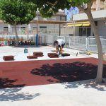 Ayuntamiento de Novelda 03-18-150x150 Recta final de las obras del Plan Edificant en el CEIP Jorge Juan