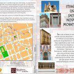 Ayuntamiento de Novelda 03-5-150x150 El Museo Histórico-Artístico ofrece dos rutas urbanas para los paseos de la desescalada