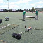 Ayuntamiento de Novelda 03-6-150x150 Esports  millora  els terrenys de joc de la Magdalena i el Poliesportiu Municipal