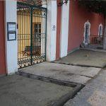 Ayuntamiento de Novelda 03-8-150x150 El Cementerio Municipal mejora su accesibilidad