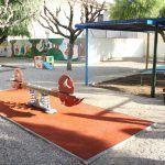 Ayuntamiento de Novelda 03-9-150x150 La Escuela Infantil Municipal Ramona Simón abre su plazo de matriculación