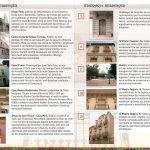 Ayuntamiento de Novelda 04-1-150x150 El Museo Histórico-Artístico ofrece dos rutas urbanas para los paseos de la desescalada