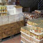 Ayuntamiento de Novelda 04-10-150x150 L'Ajuntament retorna a Càritas la gestió del Banc d'Aliments