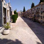 Ayuntamiento de Novelda 04-11-150x150 El Cementerio Municipal reabre tras el cierre por el Estado de Alarma