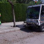 Ayuntamiento de Novelda 04-150x150 Mantenimiento de Ciudad realiza trabajos de limpieza y desbroce vial