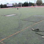 Ayuntamiento de Novelda 04-2-150x150 Esports  millora  els terrenys de joc de la Magdalena i el Poliesportiu Municipal
