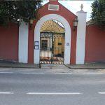 Ayuntamiento de Novelda 04-4-150x150 El Cementerio Municipal mejora su accesibilidad