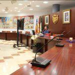 """Ayuntamiento de Novelda 04-5-150x150 El Ayuntamiento dota con 200.000 euros el Plan de Estímulo Económico """"Reactivem Novelda"""""""