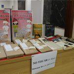 Ayuntamiento de Novelda 04-6-150x150 La Biblioteca vuelve a prestar el servicio de préstamo y devolución