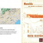 Ayuntamiento de Novelda 05-1-150x150 El Museo Histórico-Artístico ofrece dos rutas urbanas para los paseos de la desescalada