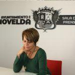 Ayuntamiento de Novelda 05-2-150x150 Medi Ambient fa treballs de desbrossament en el llit del Vinalopó