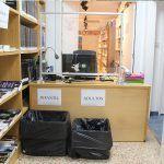 Ayuntamiento de Novelda 05-4-150x150 La Biblioteca torna a prestar el servei de préstec i devolució