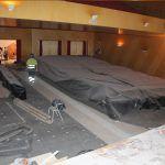 Ayuntamiento de Novelda 05-5-150x150 Se inician las obras de accesibilidad del Centro Cívico