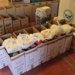 Ayuntamiento de Novelda 05-8-150x150 L'Ajuntament retorna a Càritas la gestió del Banc d'Aliments