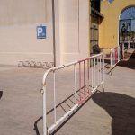 Ayuntamiento de Novelda 05-9-150x150 El Cementerio Municipal reabre tras el cierre por el Estado de Alarma