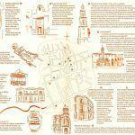 Ayuntamiento de Novelda 06-1-150x150 El Museo Histórico-Artístico ofrece dos rutas urbanas para los paseos de la desescalada