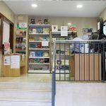 Ayuntamiento de Novelda 06-4-150x150 La Biblioteca torna a prestar el servei de préstec i devolució