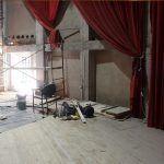Ayuntamiento de Novelda 06-5-150x150 Se inician las obras de accesibilidad del Centro Cívico
