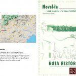 Ayuntamiento de Novelda 07-150x150 El Museo Histórico-Artístico ofrece dos rutas urbanas para los paseos de la desescalada