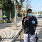 Ayuntamiento de Novelda 07-2-150x150 Mantenimiento de Ciudad realiza trabajos de limpieza y desbroce vial