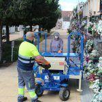 Ayuntamiento de Novelda 08-1-150x150 El Cementerio Municipal mejora su accesibilidad