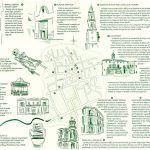 Ayuntamiento de Novelda 08-150x150 El Museo Histórico-Artístico ofrece dos rutas urbanas para los paseos de la desescalada