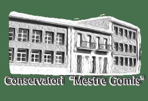 Ayuntamiento de Novelda Música-300x206 Educació