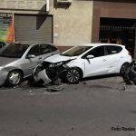 Ayuntamiento de Novelda 01-16-150x150 Policía Local identifica al conductor que provocó una colisión múltiple  en la Avenida de la Constitución y detecta una fiesta ilegal