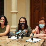 Ayuntamiento de Novelda 01-21-150x150 Una crida a la tolerància i la igualtat en el Dia Internacional de l'Orgull LGTBI