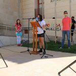 Ayuntamiento de Novelda 01-24-150x150 Novelda reivindica la diversidad sexual con un llamamiento a la tolerancia y la igualdad en el Día Internacional del Orgullo LGTBI