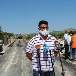Ayuntamiento de Novelda 01-25-150x150 El Ayuntamiento de Novelda inicia trabajos de mejora en los caminos rurales