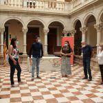 Ayuntamiento de Novelda 01-3-150x150 El Ayuntamiento firma un nuevo convenio de colaboración con Cáritas