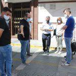 Ayuntamiento de Novelda 02-17-150x150 L'Ajuntament reclama a Conselleria una actuació urgent per a evitar inundacions en la zona centre