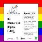 Ayuntamiento de Novelda 02-18-150x150 Una crida a la tolerància i la igualtat en el Dia Internacional de l'Orgull LGTBI